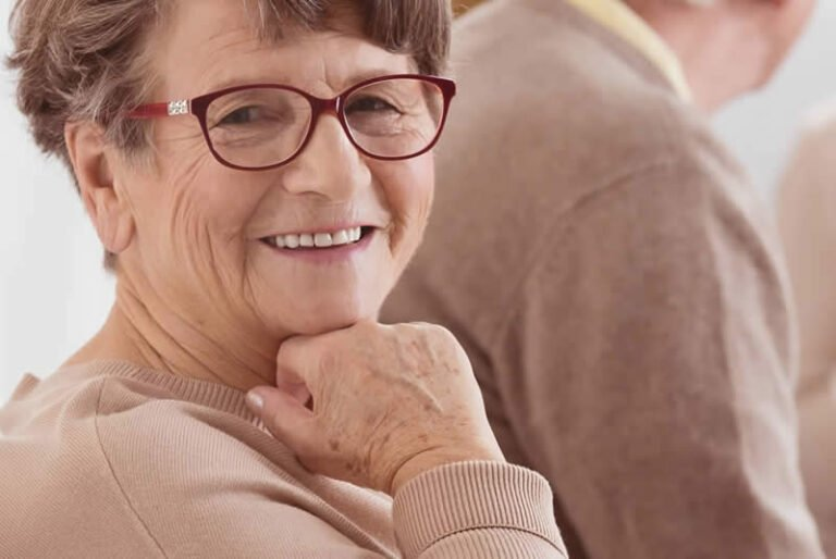 Top Concerns About Living a Long Life