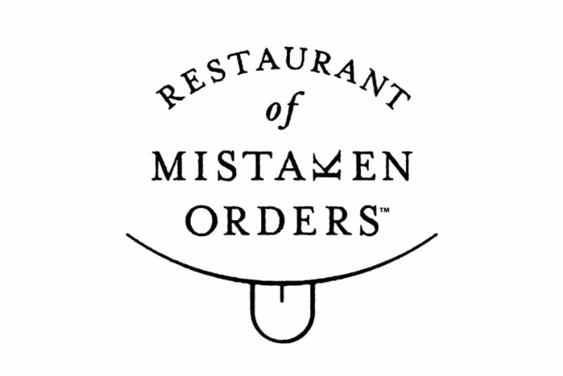 A video about dementia by the Restaurant of Mistaken Orders
