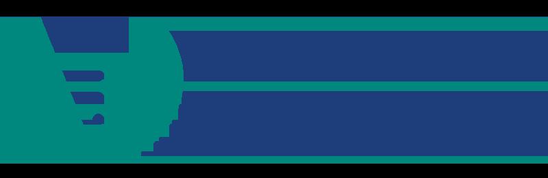 Financial Concierge logo