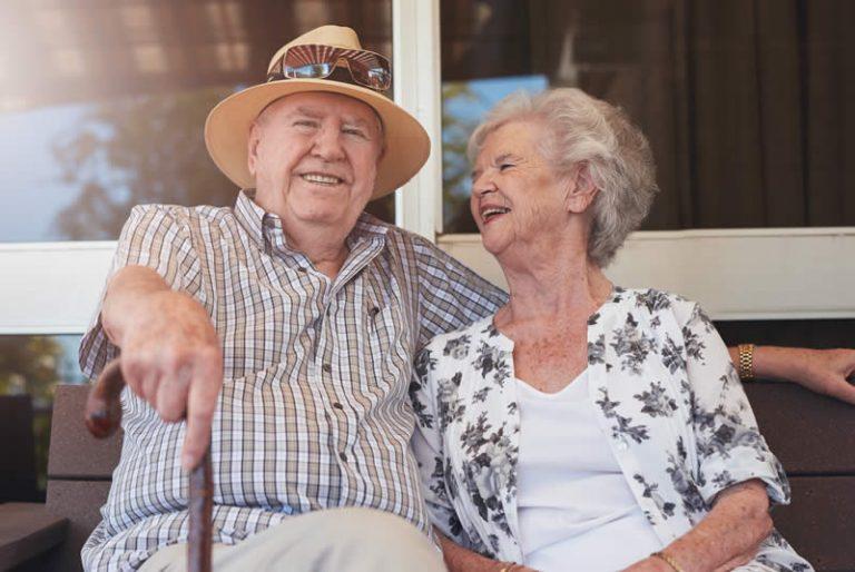A Client Story – Retired Businessman Hires Financial Concierge