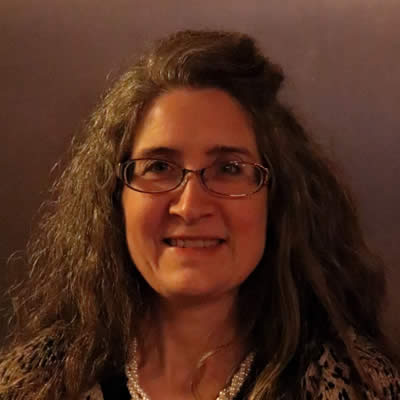 Photo of Carol Fowlie, Financial Concierge