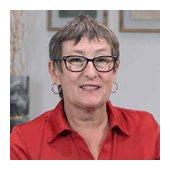 Jill Chambers, Financial Concierge™