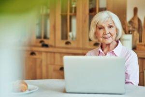 seniors seek purpose, not the pasture