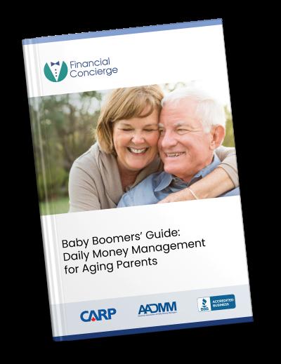 Daily-Money-Management-Web